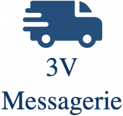 3V-MESSAGERIE