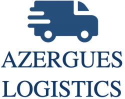 AZERGUES-LOGISTICS