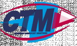 CTM-COURRIER-TRANSPORT-MIMETAIN