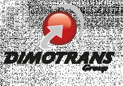 DIMOTRANS
