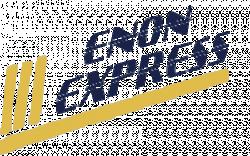 ENON-EXPRESS