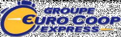 EURO-COOP-EXPRESS