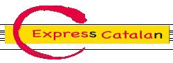EXPRESS-CATALAN