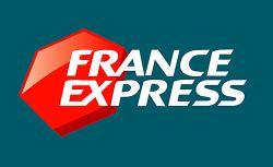 FRANCE-EXPRESS
