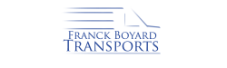 FRANCK-BOYARD-TRANSPORTS
