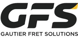 GAUTIER-FRET-SOLUTIONS