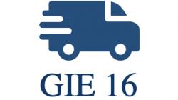 GIE-16
