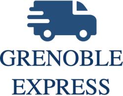 GRENOBLE-EXPRESS