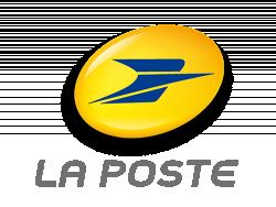 LA-POSTE2
