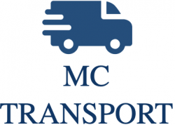 MC-TRANSPORT