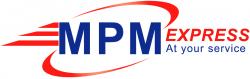 MPM-EXPRESS