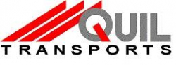 QUIL-TRANSPORTS