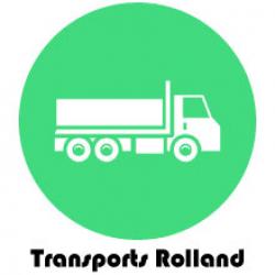 ROLLAND-TRANSPORTS