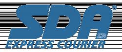 SDA-EXPRESS-COURIER