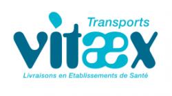 SDEN-VITAEX-TRANSPORTS