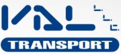 VAL-TRANSPORT